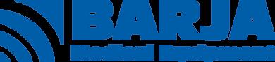 BarjaMedical_logo.png