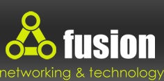 Fusion Networking and Technology.jpg