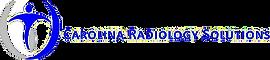 Carolina Radiology Solutions.png