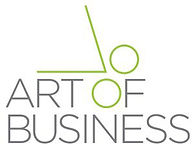 Art of Business.jpg
