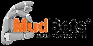 mudbots-master-logo-lg.png