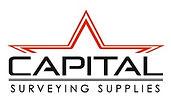 Capital Surveying Supplies.jpg