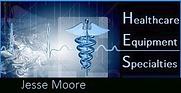 Healthcare Equipment Specialties.png