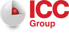 icc group logo.png