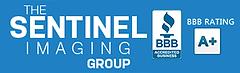 sentinel logo.png