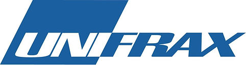Unifrax Logo (002).jpg