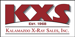 KXS_Logo_Bordered_2.png
