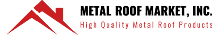 Metal Roof Market.PNG