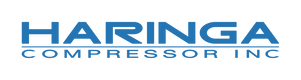 transparent-logo-large-scaled.png