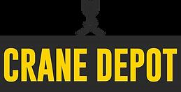 Crane Depot NEW.png