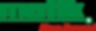 matik-logo.png
