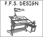 PFS Design.png