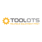 toolots_logo_62-removebg-preview.png