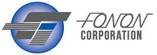 Fonon Corp.jpg