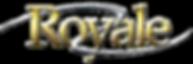 Royale-logo-420.png