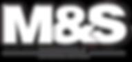 M&S-Logo-Original.png