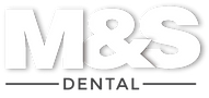 M&S-Logo-Original.png
