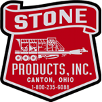 Stone Products.png