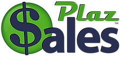 Plaz Sales.png