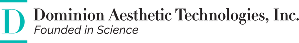 Dominion-Aesthetic-Technologies-Logo.png