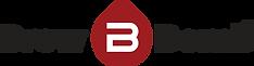 Brewbomb.png