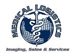Medical Logistics.png