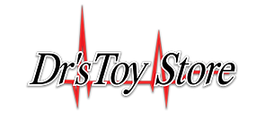 Dr's Toy Store.png