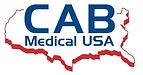 CAB-Medical-USA-logo-3.jpg