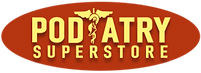 Podiatry Superstore.png