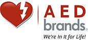 AED Brands.jpg