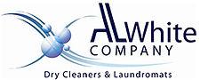 Al White Company.jpg
