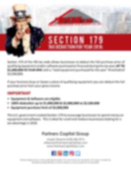 Section 179 - REMco.jpg