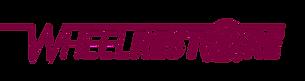 Wheel Restore_Logo (002).png