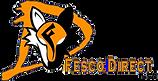 Fesco Direct.png