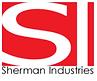 sherman industries.PNG