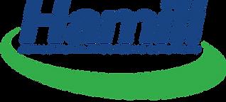 Hamill -full logo (002).png