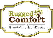 Great American Direct Logo.png