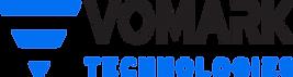 Vmk Solid Tech Logo V black.png
