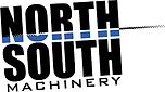 North South Machinery.png