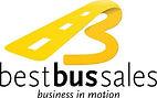 Best Bus Sales 2.jpg