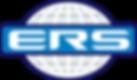 ERS_Logo.png