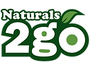 Naturals2Go.png