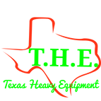 Logo_THE_NEW2.png