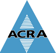 Acra Machinery.png