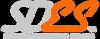 main-logo95.png