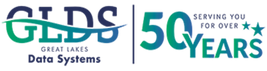 Logo-ServingYou50Years-GLDS.png