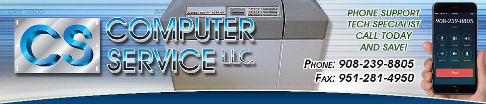 Computer Service Inc..jpg