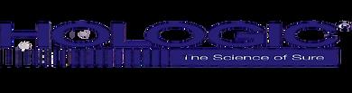 hologic_logo__002_-removebg-preview.png