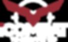 logo-white-457x286 (1).png