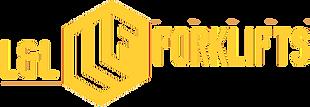 L & L Forklift.png